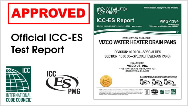 ICC-ES-approved-test-report.jpg